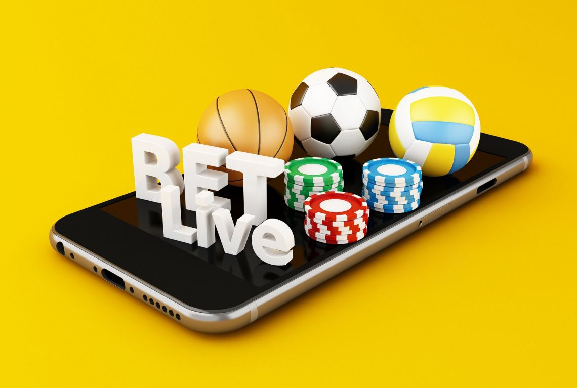 bet9ja app download apk