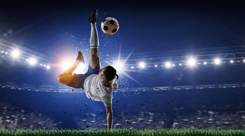 Sportpesa register