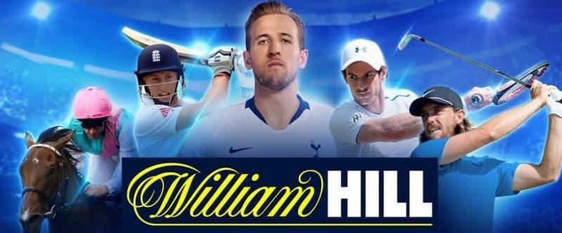 William hill match codes
