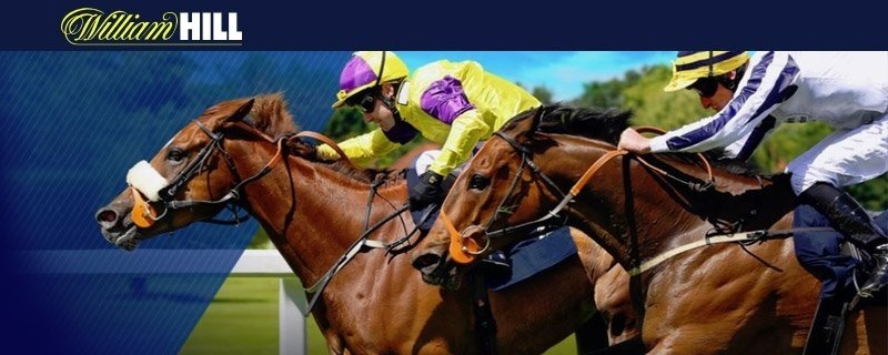 William hill affiliate code from professionals