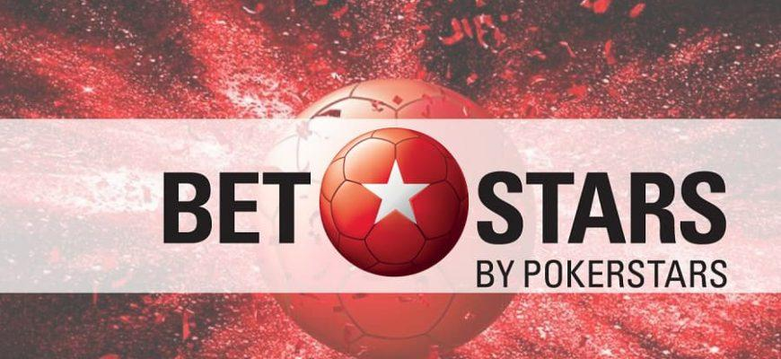 How to register on the site Betstars