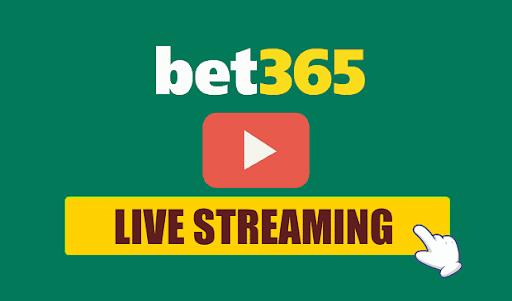 Bet365 livescore