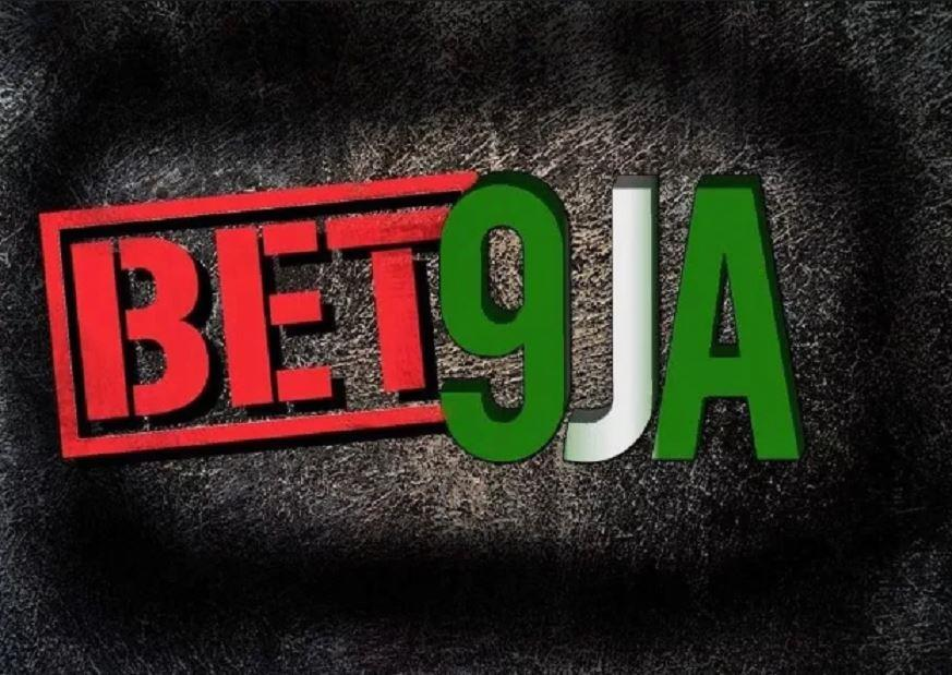 bet9ja bonus rules