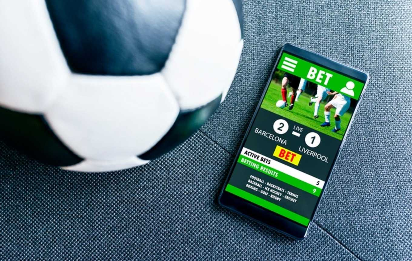 bet9ja app new version