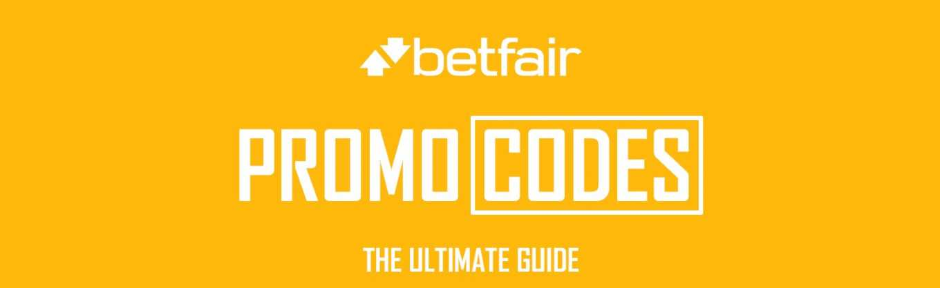 Betfair affiliate code from professionals