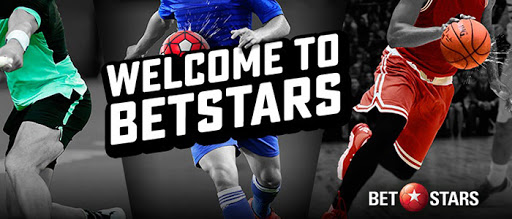 Betstars review sites Bookmaker Nigeria