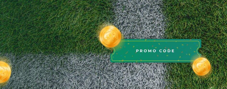 Promo codes Betin Nigeria