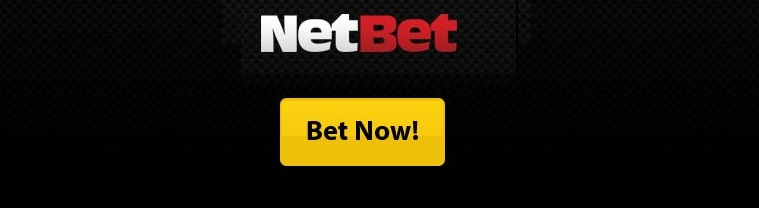 How to register on the site Netbet