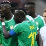 How to use Betwinner welcome bonus in Nigeria