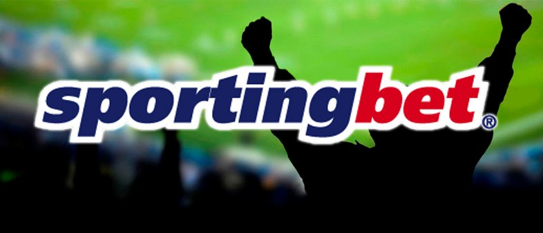 All bonuses and promo codes sportingbet