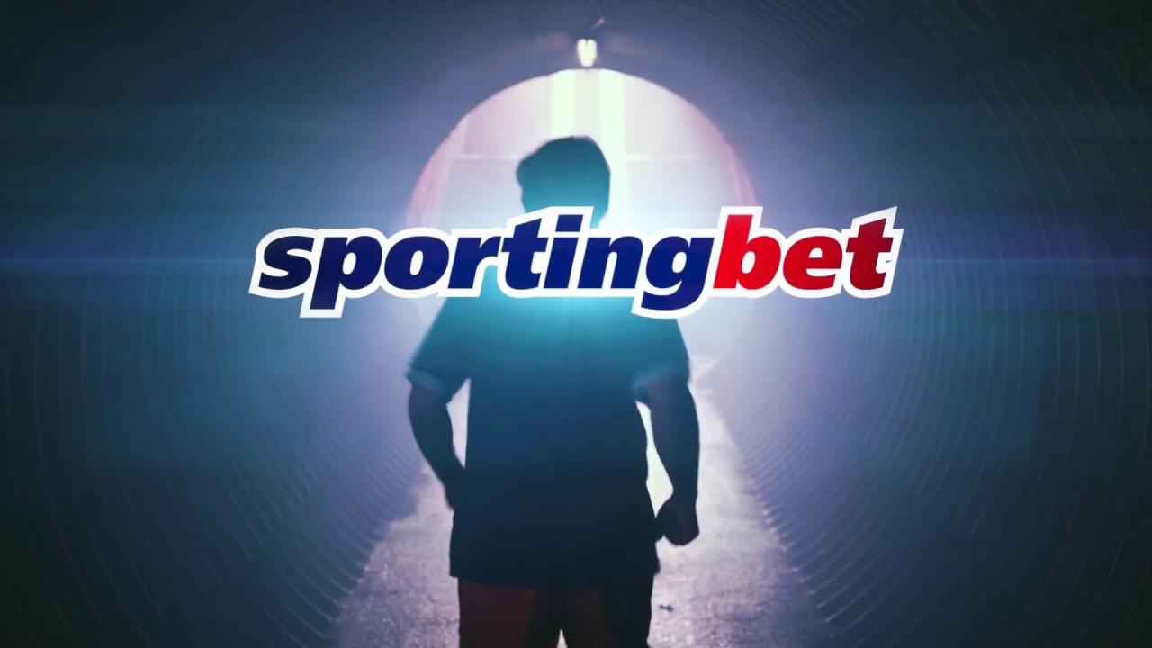 Sportingbet register now