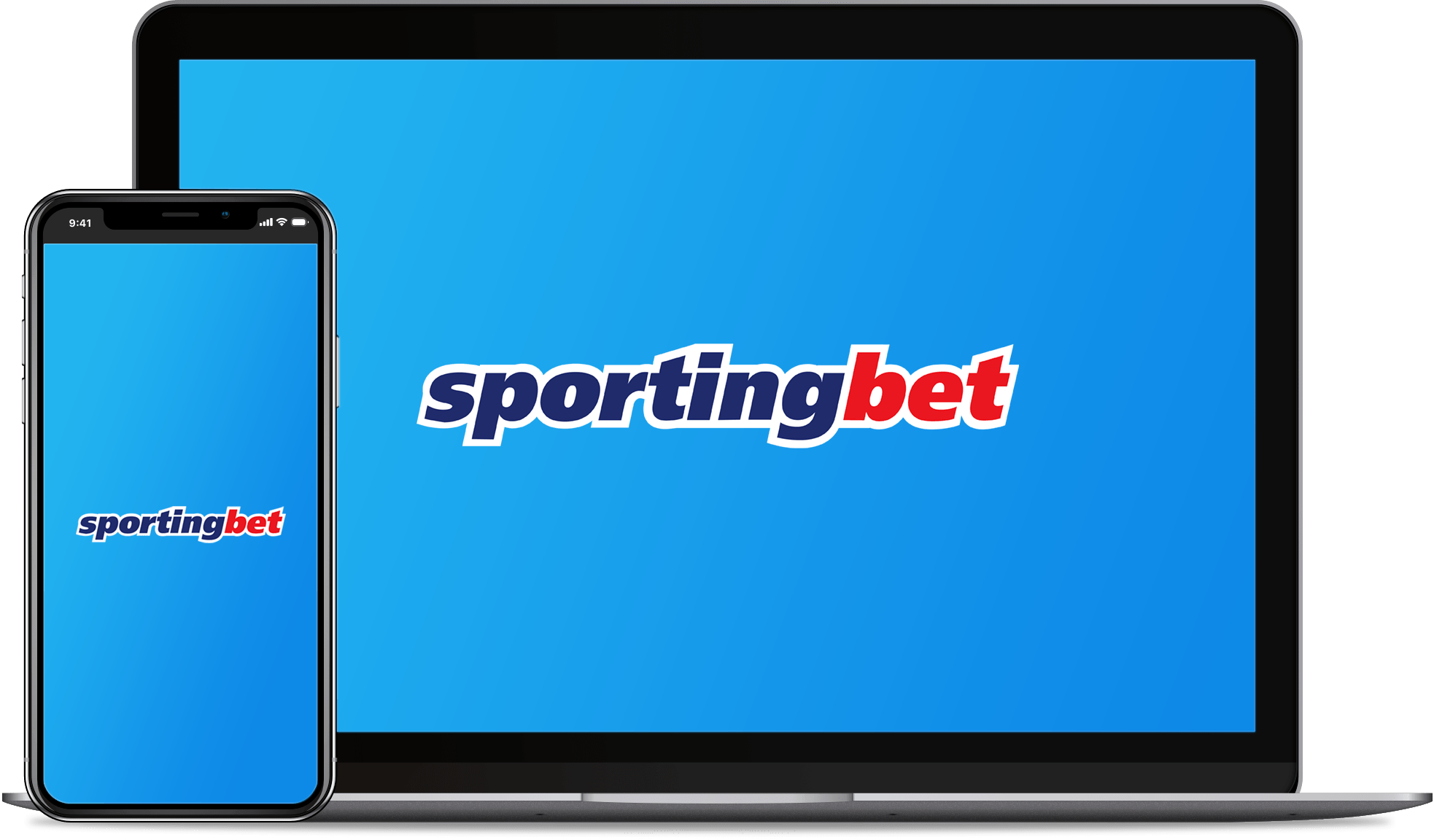 Sportingbet mobile app Nigeria