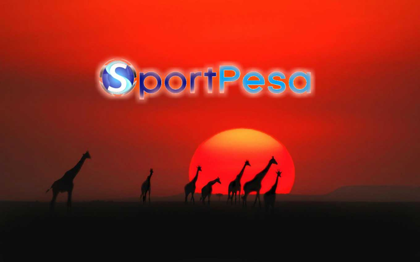 Sportpesa promotions