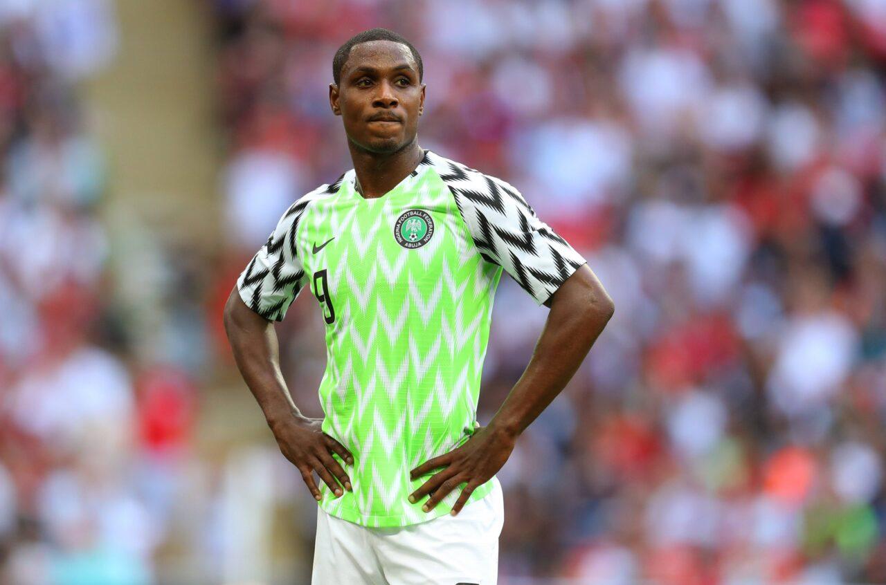 Betwinner login Nigeria